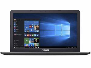 "Asus X540LA-XX013T 15.6"" HD Core i3 Student/Home Laptop"