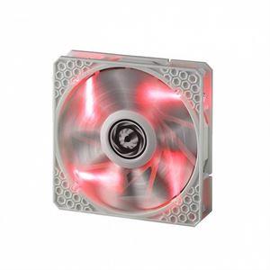 Bitfenix Spectre Pro 120mm Red LED Fan - 1200RPM