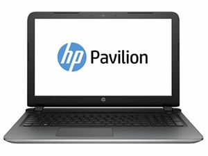 "HP Pavilion 15-AB255TX 15.6"" HD Display, Core i7 2GB Graphics Windows 10 Laptop"