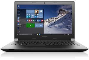 "Lenovo B4130 14"" HD Display Wireless AC Windows 10 Laptop"
