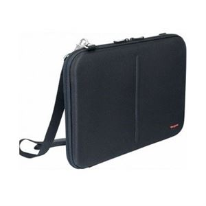 "Targus - 13.3"" Orbus Hard-Sided Laptop Case"