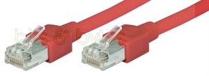 CAT5E Crossover 10M Computer Network Cable