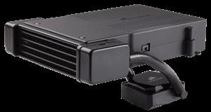 Corsair H5 SF Low-Profile Liquid CPU Cooler