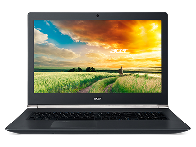 "Acer V Nitro 15.6"" Full HD IPS Display, Intel Core i7 6500U, GTX 950M Laptop - NX.G7SSA.001C77"