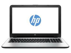 "HP 15.6"" HD Display Intel Core i5 Windows 10 Laptop"