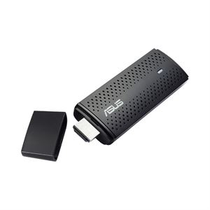 Asus Miracast - Wireless Streaming Dongle - Connects Via HDMI to your TV