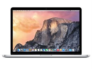 "Apple MacBook Pro 13"" (MD101X/A)"