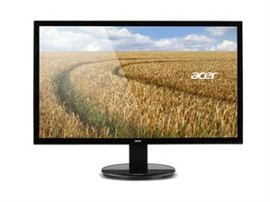 "21.5"" K222HQL Acer LED 16:9 1920 x 1080 VGA/DVI Tilt 5ms Response"