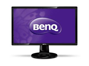 "BenQ 27"" 2MS Full HD LED Monitor Audiovisual Enjoyment"