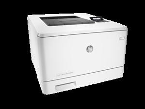 HP COLOUR LASERJET PRO M452DN PRINTER