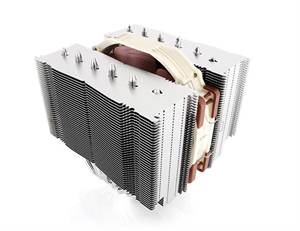 Noctua NH-D15S Multi Socket CPU Cooler