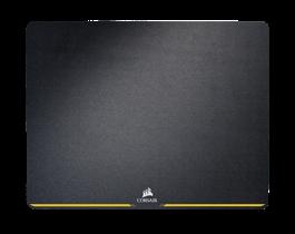 Corsair Gaming MM400 Standard Edition Hard Plastic Gaming Mouse Mat