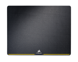 Corsair Gaming MM400 Standard Edition Hard Plastic Gaming Mouse Mat