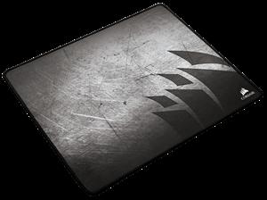 Corsair Gaming MM300 Anti Fray Cloth Gaming Mouse Mat
