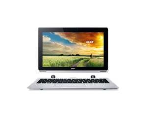 """Acer Switch 11 Pro 11.6"""" FHD IPS Touch Laptop"""