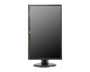 "AOC G2460PG 24"" 144HZ G-Sync Gaming Monitor"