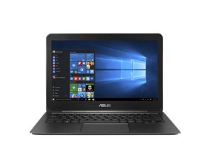 """Asus UX305CA 13.3"""" QHD Touch Screen Intel Core M3 6Y30 Laptop"""
