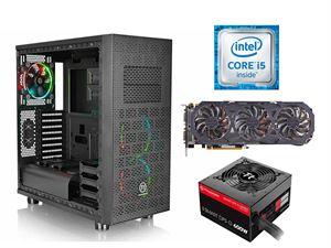 Centre Com System 'Core X31 GTX 970 G1 Gaming'