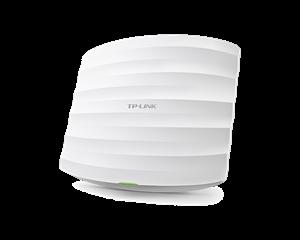 TP-Link EAP320 AC1200 Wireless Gigabit Ceiling Access Point