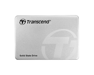 "Transcend 480GB 2.5"" Solid State Drive"