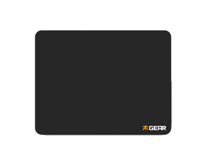 FNATIC Gear Focus L Gaming Mousepad - Large