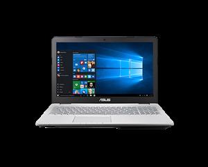 "ASUS 15.6"" FHD Intel Core i7 GT940M 2GB Laptop"
