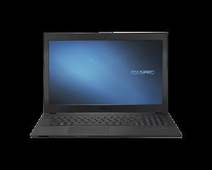 "ASUS 15.6"" HD Intel Core i5 Laptop"
