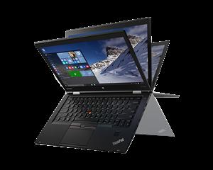 "Lenovo Yoga 260 12.5"" FHD IPS Touch Intel Core i7"
