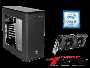 CentreCom 'Core V31 GTX 980' Gaming System