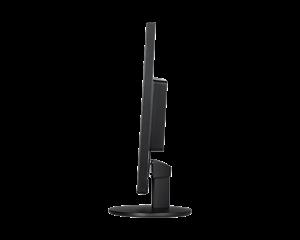 """AOC E2270SWDN 21.5""""  FHD LED VESA Monitor"""