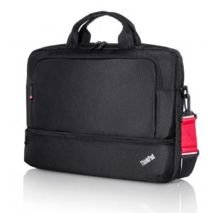 "Lenovo ThinkPad TopLoad 15.6"" Bag"