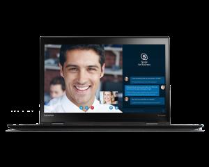 "Lenovo X1 Carbon G4 14"" FHD Intel Core i7 Laptop"