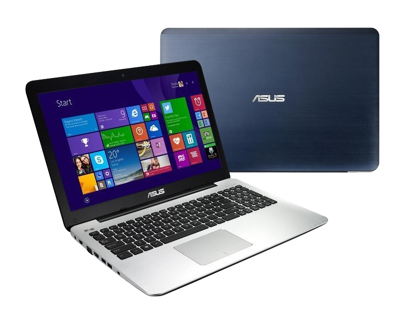 "ASUS X556UV-XO022T 15.6"" HD Intel Core i5 Laptop"