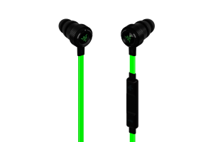 Razer Hammerhead Pro V2 In-Ear Headphones