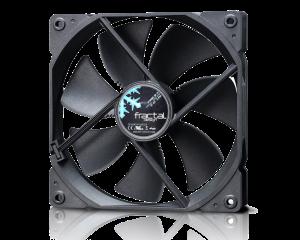 140MM Fractal Design Dynamic Gp Fan