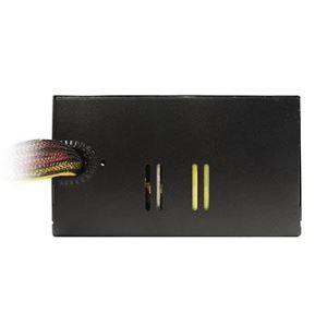 Thermaltake Litepower Gen 2 650W Power Supply