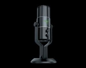 Razer Seiren Pro Elitre USB Digital Microphone