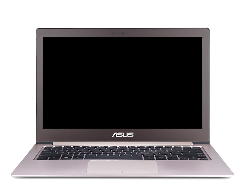 "Asus UX303UB-C4032T 13.3"" FHD Brown Laptop"