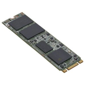 Intel 480GB M.2 540s Series SSD