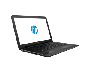 "HP 250 G5 15.6"" HD Budget Laptop"