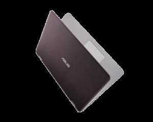 """Asus TP501UB-DN018T 15.6"""" FHD i7, GT940M"""