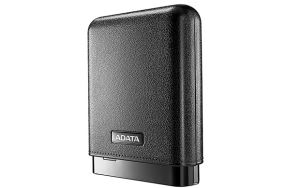 Adata 10000mAH Power Bank PV150 - Black