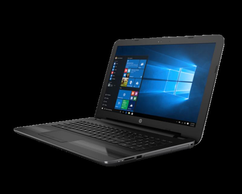Hp 250 G5 15 6 Quot Hd Intel Core I3 Laptop W5t32pt Centre