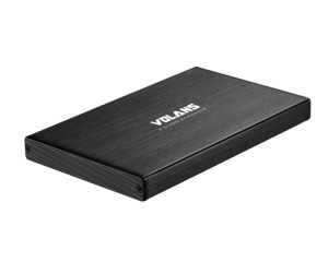 240GB Portable USB 3.0 SSD