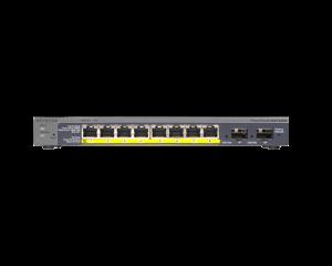 Netgear Prosafe 8 Port Switch