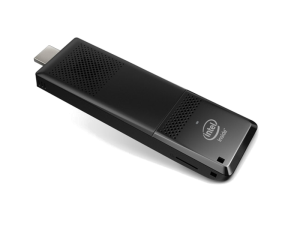 Intel Compute Stick STK1A32SC 32GB with Windows 10