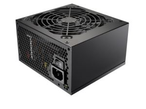 Cooler Master GX 450W 80+ Bronze Power Supply