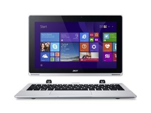"Acer Switch 11 Pro 11.6"" FHD IPS Touch Laptop"