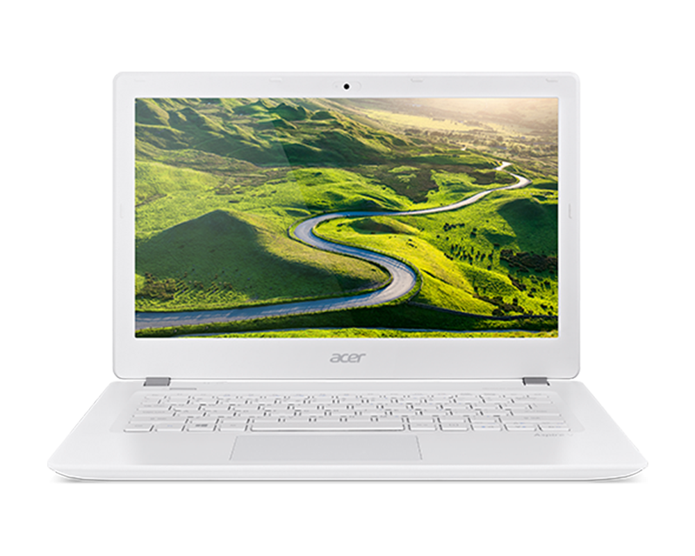 "Acer Aspire 13.3"" FHD Intel Core i7 Laptop"