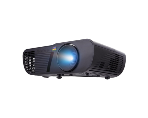 ViewSonic PJD5155 3300ASI LUMENS Projector